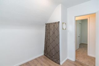Photo 29: 319 Centrale Avenue in Ste Anne: R06 Residential for sale : MLS®# 202115601