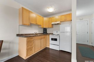 Photo 6: 2 2060 Lorne Street in Regina: Downtown District Residential for sale : MLS®# SK854644