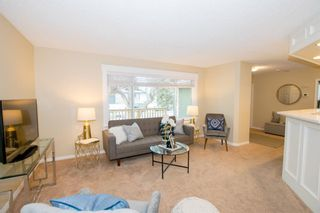 Photo 8: 246 Allan Crescent SE in Calgary: Acadia Detached for sale : MLS®# A1062297