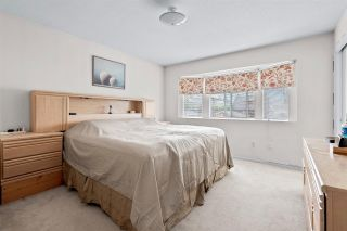 Photo 11: 2546 DUNDAS Street in Vancouver: Hastings Sunrise House for sale (Vancouver East)  : MLS®# R2581812