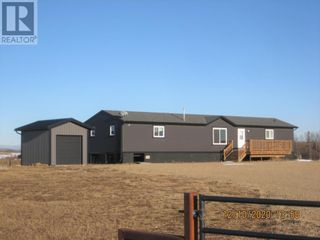 Photo 3: 53516 Range Road 31 in Rural Lac Ste. Anne County: Agriculture for sale : MLS®# A1074135