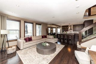 Photo 6: 10 Executive Way N: St. Albert House for sale : MLS®# E4244242