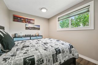 Photo 17: 7511 Hunterburn Hill NW in Calgary: Huntington Hills Detached for sale : MLS®# A1123613