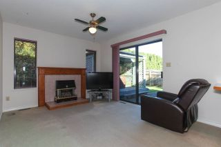 Photo 12: 33495 BEST Avenue in Mission: Mission BC House for sale : MLS®# R2217077