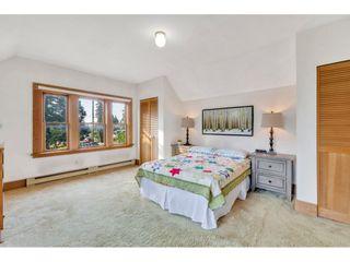 Photo 20: 21198 WICKLUND Avenue in Maple Ridge: Northwest Maple Ridge House for sale : MLS®# R2506044