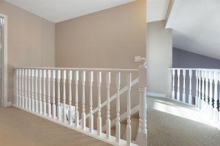Photo 24: 44 3 POIRIER Avenue: St. Albert House Half Duplex for sale : MLS®# E4223810