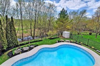 Photo 32: 38 Mackey Drive in Whitby: Lynde Creek House (2-Storey) for sale : MLS®# E4763412