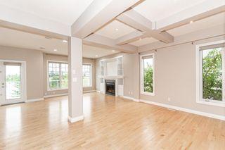 Photo 6: 7631 SCHMID Crescent in Edmonton: Zone 14 House for sale : MLS®# E4257160