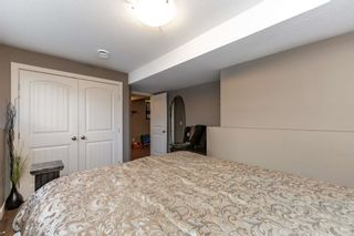 Photo 40: 173 Northbend Drive: Wetaskiwin House for sale : MLS®# E4266188