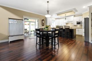 """Photo 8: 13856 232 Street in Maple Ridge: Silver Valley House for sale in """"Silver Valley"""" : MLS®# R2468793"""