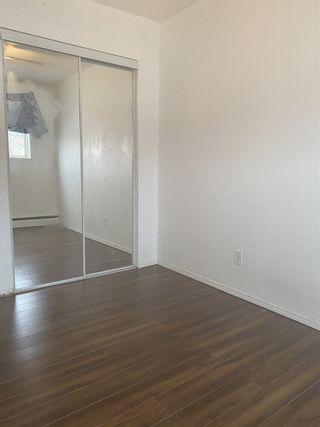 Photo 16: 106 10023 164 Street in Edmonton: Zone 22 Condo for sale : MLS®# E4264286