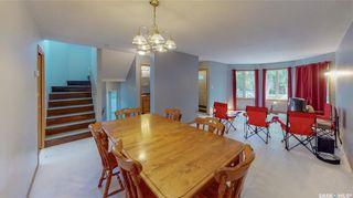 Photo 11: 2728 BRODER Street in Regina: Arnhem Place Residential for sale : MLS®# SK869594