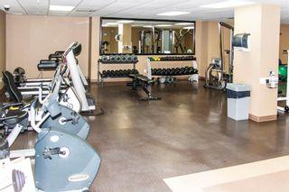 Photo 37: 320 345 ROCKY VISTA Park NW in Calgary: Rocky Ridge Condo for sale : MLS®# C4125498