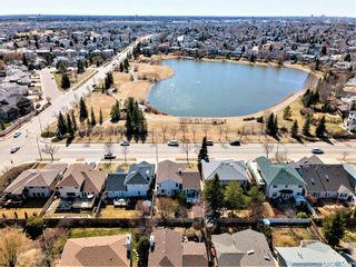 Photo 4: 1814 Kenderdine Road in Saskatoon: Erindale Residential for sale : MLS®# SK851843
