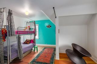 Photo 17: 417 W 14TH Avenue in Vancouver: Mount Pleasant VW House for sale (Vancouver West)  : MLS®# R2040420