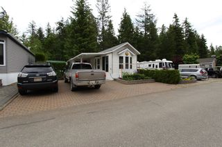 Photo 24: 176 3980 Squilax Anglemont Road in Scotch Creek: north Shuswap Recreational for sale (Shuswap)  : MLS®# 10207719
