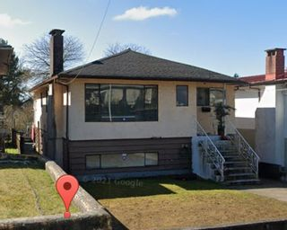 Main Photo: 3224 VANNESS Avenue in Vancouver: Collingwood VE House for sale (Vancouver East)  : MLS®# R2605372