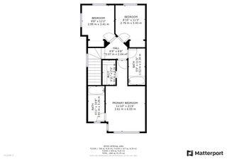 Photo 16: 12141 42 Street in Edmonton: Zone 23 House Half Duplex for sale : MLS®# E4253138