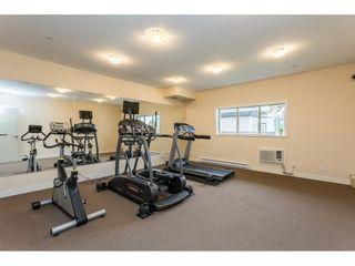 Photo 30: 401 11935 BURNETT Street in Maple Ridge: East Central Condo for sale : MLS®# R2625610