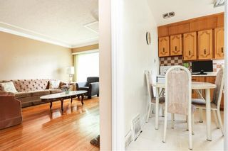Photo 8: 170 Leila Avenue in Winnipeg: Scotia Heights Residential for sale (4D)  : MLS®# 202115201