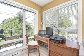 Photo 7: 304 300 Michigan St in VICTORIA: Vi James Bay Condo for sale (Victoria)  : MLS®# 789364