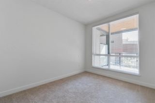 """Photo 13: 219 108 E 8TH Street in North Vancouver: Central Lonsdale Condo for sale in """"CREST BY ADERA"""" : MLS®# R2597882"""