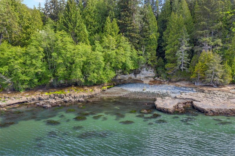 FEATURED LISTING: LOT 9 West Coast Rd