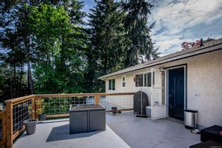 Photo 11: 1624 Centennary Dr in : Na Chase River House for sale (Nanaimo)  : MLS®# 875754