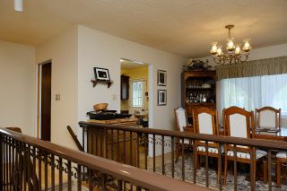 Photo 13: 641 MONTCALM ROAD in Warfield: House for sale : MLS®# 2461312