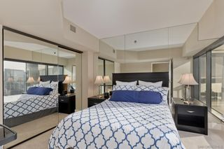 Photo 24: DOWNTOWN Condo for sale : 2 bedrooms : 200 Harbor Dr #2402 in San Diego