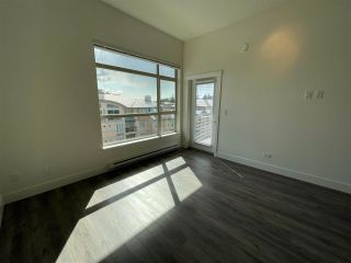 """Photo 9: 415 2436 KELLY Avenue in Port Coquitlam: Central Pt Coquitlam Condo for sale in """"LUMIERE"""" : MLS®# R2575703"""