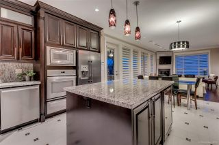 Photo 6: 8478 MCGREGOR Avenue in Burnaby: South Slope House for sale (Burnaby South)  : MLS®# R2064136