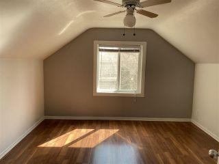 Photo 7: 10939 116 Street in Edmonton: Zone 08 House for sale : MLS®# E4240518