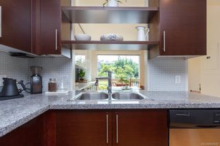 Photo 9: 3 395 Tyee Rd in Victoria: VW Songhees Row/Townhouse for sale (Victoria West)  : MLS®# 840543