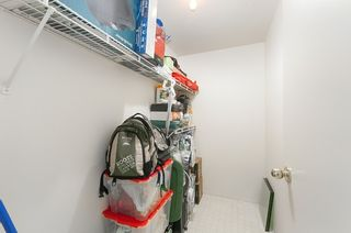 """Photo 10: 207 503 W 16TH Avenue in Vancouver: Fairview VW Condo for sale in """"PACIFICA"""" (Vancouver West)  : MLS®# R2182178"""