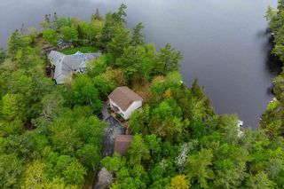 Photo 31: 22 Piccadilly Close in Stillwater Lake: 21-Kingswood, Haliburton Hills, Hammonds Pl. Residential for sale (Halifax-Dartmouth)  : MLS®# 202113944