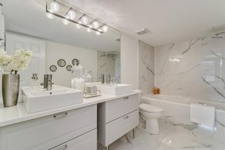 Photo 25: 330 1001 13 Avenue SW in Calgary: Beltline Apartment for sale : MLS®# A1128974