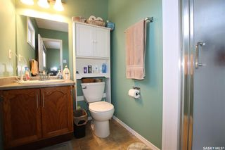 Photo 17: 150 Rao Crescent in Saskatoon: Silverwood Heights Residential for sale : MLS®# SK844321