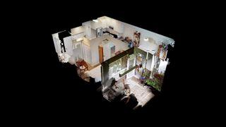 "Photo 24: 110 22315 122 Avenue in Maple Ridge: West Central Condo for sale in ""The Emerson"" : MLS®# R2594612"