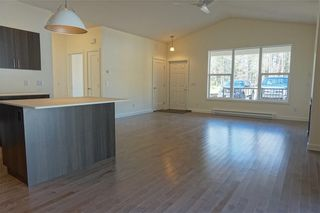 Photo 4: 4810 MOUNTAIN VIEW Drive in Fairmont Hot Springs: House for sale : MLS®# 2432397
