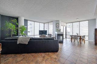 Photo 6: 701 10028 119 Street in Edmonton: Zone 12 Condo for sale : MLS®# E4225575