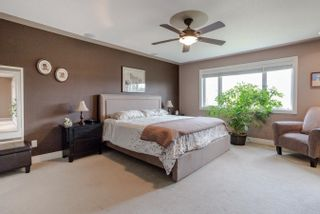 Photo 25: 333 CALLAGHAN Close in Edmonton: Zone 55 House for sale : MLS®# E4246817