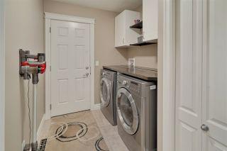 Photo 31: 1238 WESTERRA Crescent: Stony Plain House for sale : MLS®# E4228332