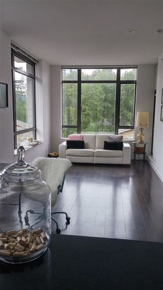 """Photo 25: 509 121 BREW Street in Port Moody: Port Moody Centre Condo for sale in """"Room"""" : MLS®# R2541398"""
