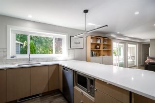 """Photo 29: 7983 227 Crescent in Langley: Fort Langley House for sale in """"Forest Knolls"""" : MLS®# R2475346"""
