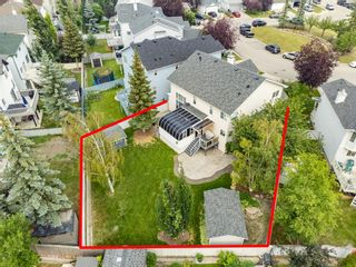 Photo 50: 41 Panorama Hills Park NW in Calgary: Panorama Hills Detached for sale : MLS®# A1131611