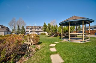 Photo 6: 14 900 Allen Street SE: Airdrie Row/Townhouse for sale : MLS®# A1107935
