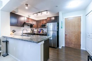 """Photo 2: 201 1330 GENEST Way in Coquitlam: Westwood Plateau Condo for sale in """"LANTERNS AT DAYANEE SPRINGS"""" : MLS®# R2119194"""