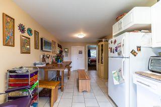 Photo 14: 6117 Marsh Rd in : Du West Duncan House for sale (Duncan)  : MLS®# 873971