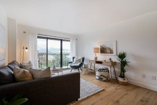 """Photo 3: 310 2120 W 2ND Avenue in Vancouver: Kitsilano Condo for sale in """"Arbutus Place"""" (Vancouver West)  : MLS®# R2624095"""